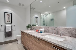 """Photo 12: 1909 1188 PINETREE Way in Coquitlam: North Coquitlam Condo for sale in """"MTHREE"""" : MLS®# R2322579"""