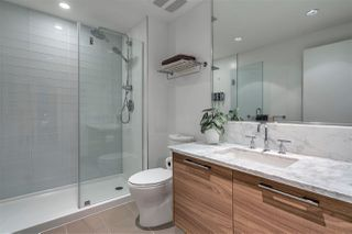 """Photo 13: 1909 1188 PINETREE Way in Coquitlam: North Coquitlam Condo for sale in """"MTHREE"""" : MLS®# R2322579"""