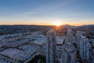 """Photo 19: 1909 1188 PINETREE Way in Coquitlam: North Coquitlam Condo for sale in """"MTHREE"""" : MLS®# R2322579"""