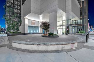 "Main Photo: 1909 1188 PINETREE Way in Coquitlam: North Coquitlam Condo for sale in ""MTHREE"" : MLS®# R2322579"