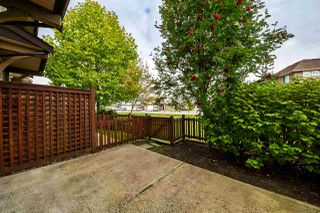 "Photo 14: 47 19505 68A Avenue in Surrey: Clayton Townhouse for sale in ""CLAYTON RISE"" (Cloverdale)  : MLS®# R2324679"
