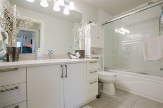 Photo 14: 203 11566 224 Street in Maple Ridge: East Central Condo for sale : MLS®# R2325069