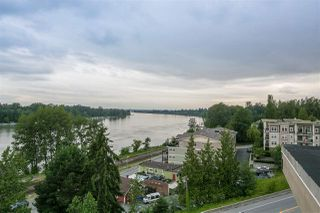 Photo 19: 203 11566 224 Street in Maple Ridge: East Central Condo for sale : MLS®# R2325069
