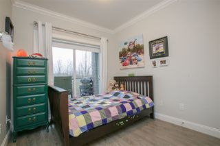Photo 15: 203 11566 224 Street in Maple Ridge: East Central Condo for sale : MLS®# R2325069