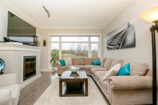 Photo 8: 203 11566 224 Street in Maple Ridge: East Central Condo for sale : MLS®# R2325069