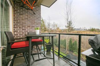 Photo 11: 203 11566 224 Street in Maple Ridge: East Central Condo for sale : MLS®# R2325069