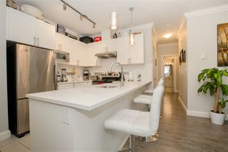 Photo 4: 203 11566 224 Street in Maple Ridge: East Central Condo for sale : MLS®# R2325069