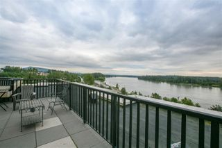 Photo 20: 203 11566 224 Street in Maple Ridge: East Central Condo for sale : MLS®# R2325069