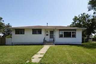 Main Photo: 11503 44 Street in Edmonton: Zone 23 House for sale : MLS®# E4137094