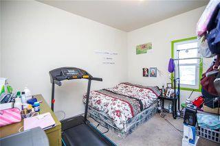 Photo 13: 640 Sherbrook Street in Winnipeg: Residential for sale (5A)  : MLS®# 1831114