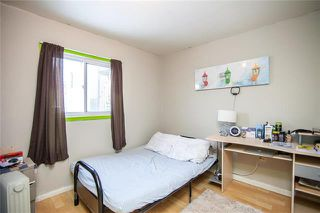 Photo 12: 640 Sherbrook Street in Winnipeg: Residential for sale (5A)  : MLS®# 1831114