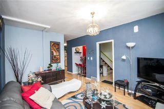Photo 5: 640 Sherbrook Street in Winnipeg: Residential for sale (5A)  : MLS®# 1831114
