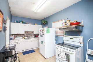 Photo 6: 640 Sherbrook Street in Winnipeg: Residential for sale (5A)  : MLS®# 1831114