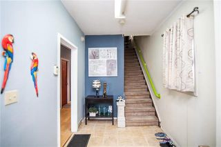 Photo 3: 640 Sherbrook Street in Winnipeg: Residential for sale (5A)  : MLS®# 1831114