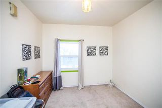 Photo 14: 640 Sherbrook Street in Winnipeg: Residential for sale (5A)  : MLS®# 1831114