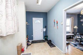 Photo 2: 640 Sherbrook Street in Winnipeg: Residential for sale (5A)  : MLS®# 1831114
