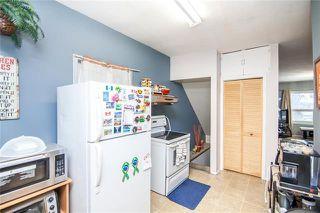 Photo 7: 640 Sherbrook Street in Winnipeg: Residential for sale (5A)  : MLS®# 1831114