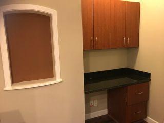 """Photo 7: 203 976 ADAIR Avenue in Coquitlam: Central Coquitlam Condo for sale in """"Orleans Ridge"""" : MLS®# R2330298"""