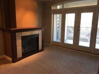 """Photo 2: 203 976 ADAIR Avenue in Coquitlam: Central Coquitlam Condo for sale in """"Orleans Ridge"""" : MLS®# R2330298"""