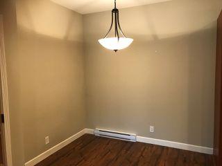 """Photo 5: 203 976 ADAIR Avenue in Coquitlam: Central Coquitlam Condo for sale in """"Orleans Ridge"""" : MLS®# R2330298"""