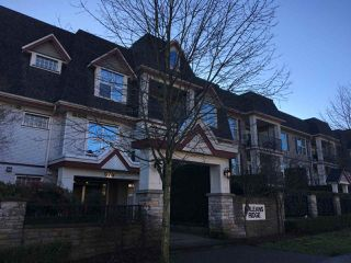 """Photo 12: 203 976 ADAIR Avenue in Coquitlam: Central Coquitlam Condo for sale in """"Orleans Ridge"""" : MLS®# R2330298"""