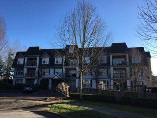 """Photo 13: 203 976 ADAIR Avenue in Coquitlam: Central Coquitlam Condo for sale in """"Orleans Ridge"""" : MLS®# R2330298"""