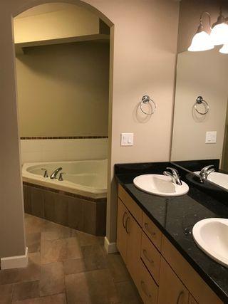 """Photo 9: 203 976 ADAIR Avenue in Coquitlam: Central Coquitlam Condo for sale in """"Orleans Ridge"""" : MLS®# R2330298"""
