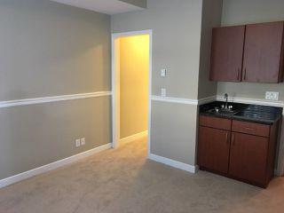 """Photo 10: 203 976 ADAIR Avenue in Coquitlam: Central Coquitlam Condo for sale in """"Orleans Ridge"""" : MLS®# R2330298"""
