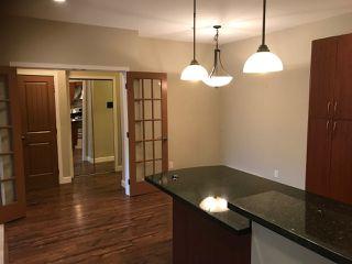 """Photo 4: 203 976 ADAIR Avenue in Coquitlam: Central Coquitlam Condo for sale in """"Orleans Ridge"""" : MLS®# R2330298"""