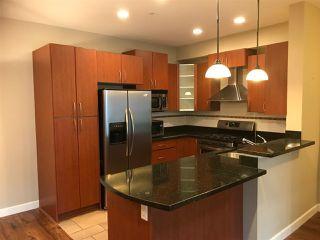 """Photo 3: 203 976 ADAIR Avenue in Coquitlam: Central Coquitlam Condo for sale in """"Orleans Ridge"""" : MLS®# R2330298"""