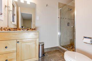 Photo 18: 4a GROSVENOR Boulevard: St. Albert House for sale : MLS®# E4139901