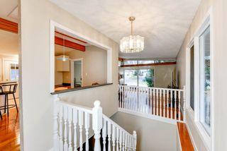 Photo 9: 4a GROSVENOR Boulevard: St. Albert House for sale : MLS®# E4139901