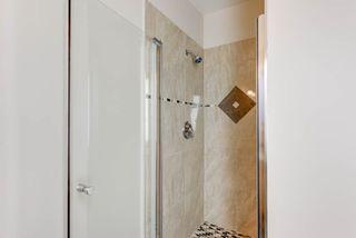 Photo 19: 4a GROSVENOR Boulevard: St. Albert House for sale : MLS®# E4139901