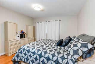 Photo 21: 4a GROSVENOR Boulevard: St. Albert House for sale : MLS®# E4139901