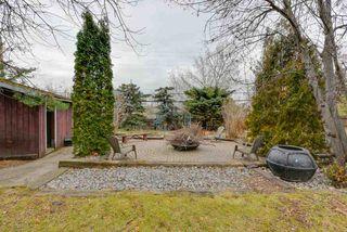 Photo 26: 4a GROSVENOR Boulevard: St. Albert House for sale : MLS®# E4139901