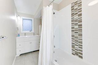 Photo 23: 4a GROSVENOR Boulevard: St. Albert House for sale : MLS®# E4139901