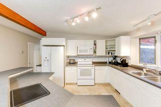 Photo 3: 4a GROSVENOR Boulevard: St. Albert House for sale : MLS®# E4139901