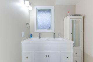 Photo 24: 4a GROSVENOR Boulevard: St. Albert House for sale : MLS®# E4139901