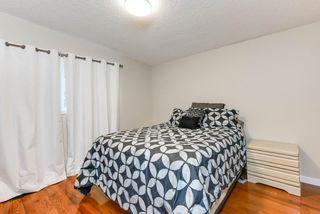 Photo 20: 4a GROSVENOR Boulevard: St. Albert House for sale : MLS®# E4139901