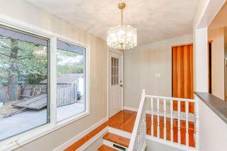 Photo 15: 4a GROSVENOR Boulevard: St. Albert House for sale : MLS®# E4139901