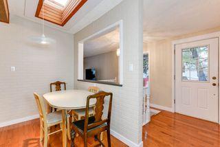 Photo 7: 4a GROSVENOR Boulevard: St. Albert House for sale : MLS®# E4139901