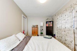 Photo 17: 4a GROSVENOR Boulevard: St. Albert House for sale : MLS®# E4139901