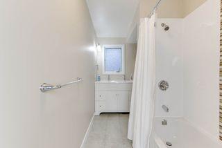 Photo 22: 4a GROSVENOR Boulevard: St. Albert House for sale : MLS®# E4139901
