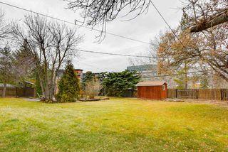 Photo 25: 4a GROSVENOR Boulevard: St. Albert House for sale : MLS®# E4139901