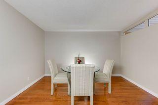 Photo 10: 4a GROSVENOR Boulevard: St. Albert House for sale : MLS®# E4139901
