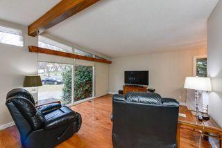 Photo 11: 4a GROSVENOR Boulevard: St. Albert House for sale : MLS®# E4139901