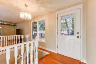 Photo 8: 4a GROSVENOR Boulevard: St. Albert House for sale : MLS®# E4139901