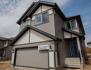 Main Photo: 20952 96 Avenue in Edmonton: Zone 58 House for sale : MLS®# E4139940
