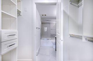 """Photo 12: 101 33412 TESSARO Crescent in Abbotsford: Central Abbotsford Condo for sale in """"Tessaro Villa"""" : MLS®# R2334643"""