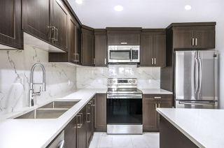 """Photo 2: 101 33412 TESSARO Crescent in Abbotsford: Central Abbotsford Condo for sale in """"Tessaro Villa"""" : MLS®# R2334643"""